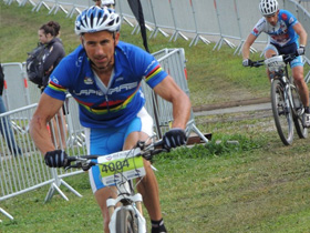 Jean-Paul STEPHAN