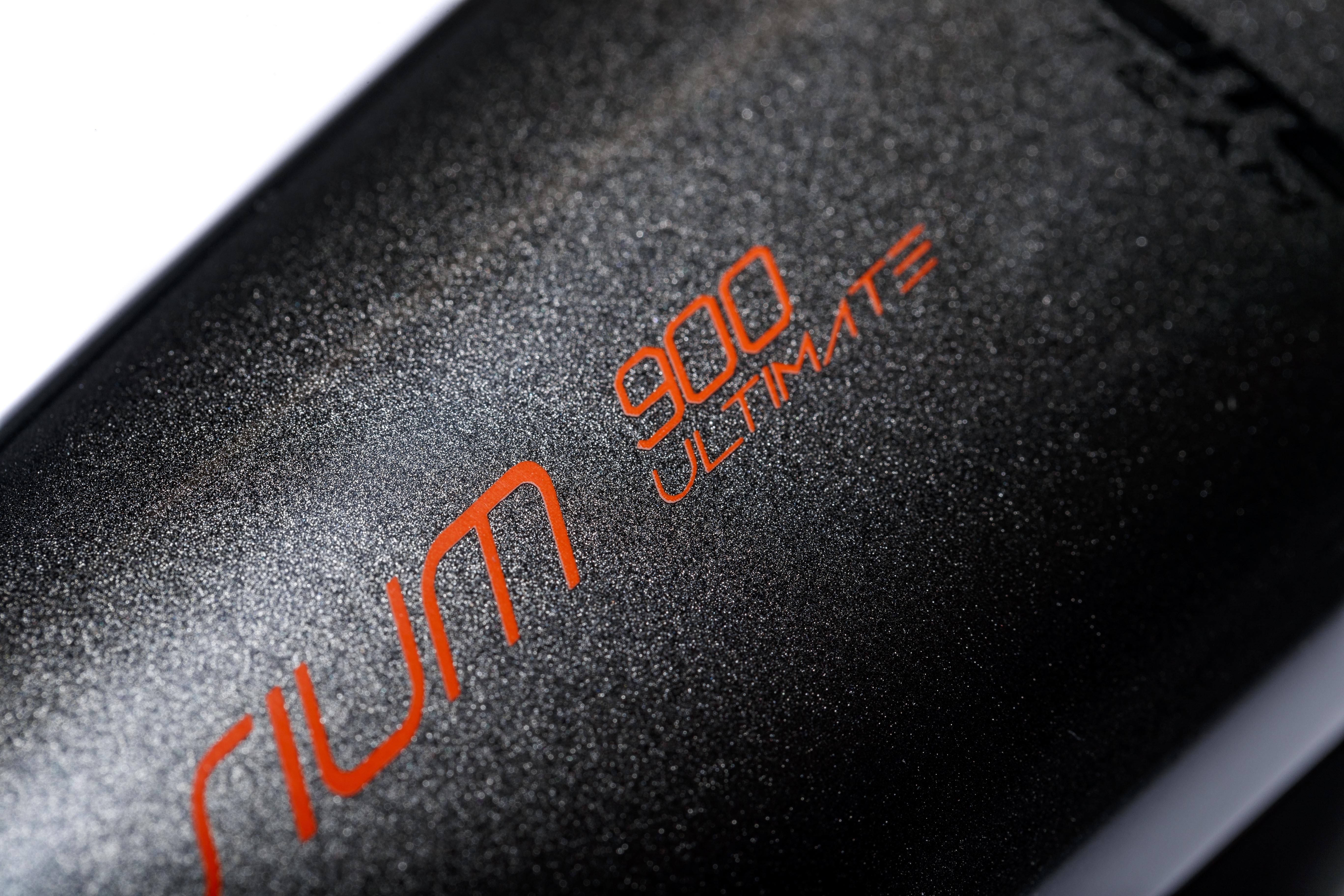 PULSIUM 900 Ultimate 2018