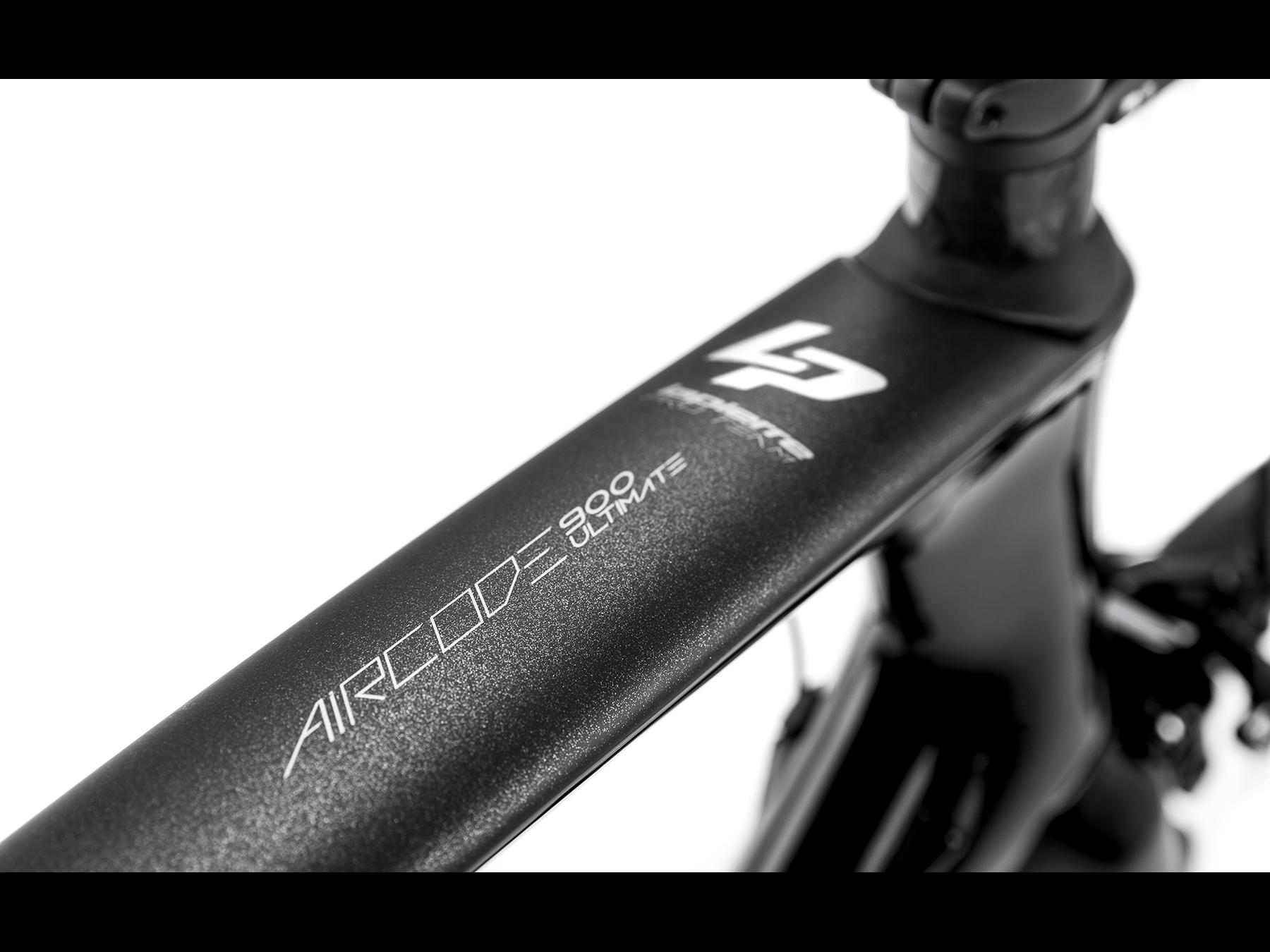 AIRCODE SL 900 MC