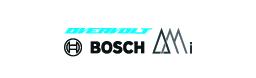 Logo-Bosch-AM-i.jpg