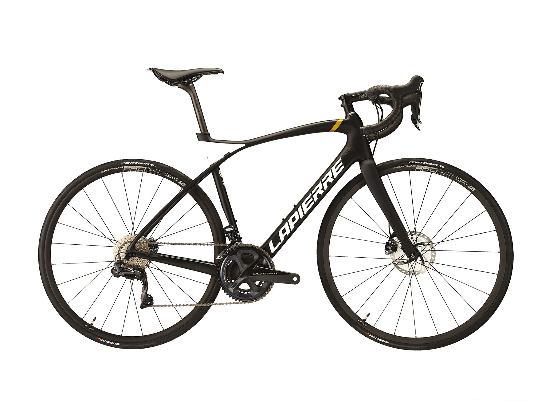 PULSIUM 700 DISC ULTIMATE