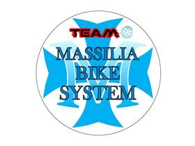 Team Massilia Bike System