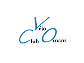 Vélo Club Ornans